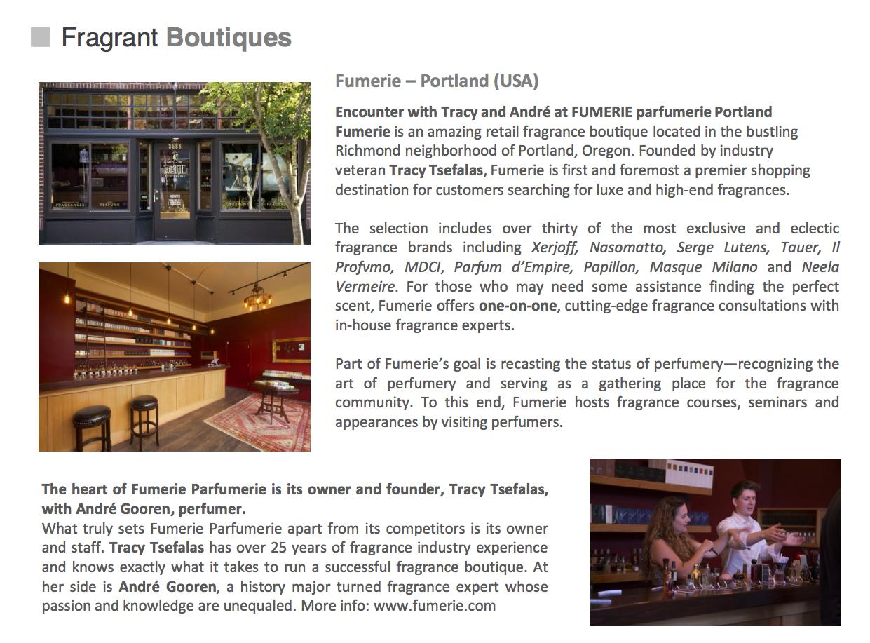 web-fragrant-newsletter.png