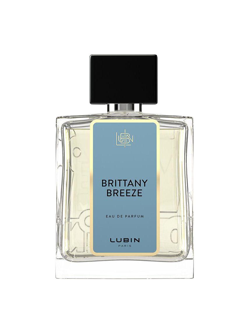 Évocations: Brittany Breeze - aromatic fougère