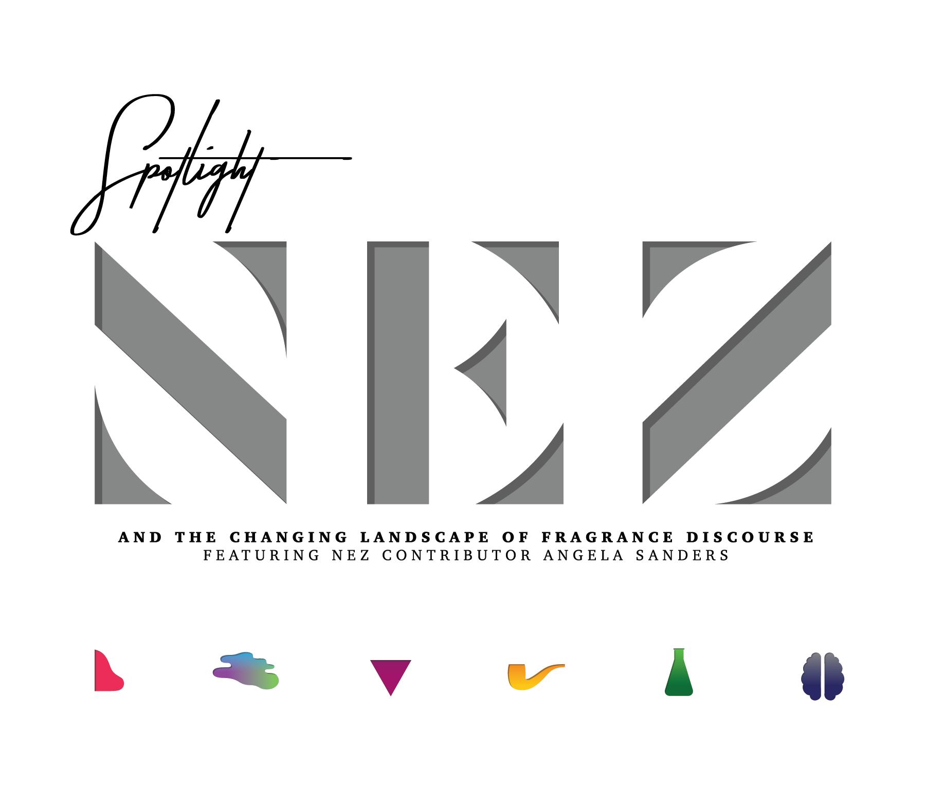 nez-event-01.png
