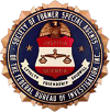 Society of Former Special Agents of the FBI
