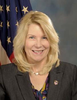 Jane Mason, CFE, CFI