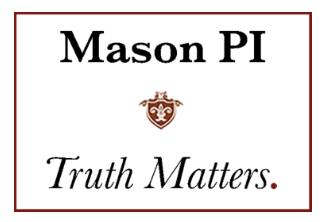 mason pi - truth matters