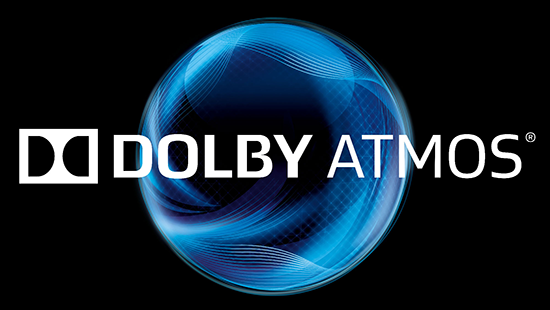 0817_dolby3.png