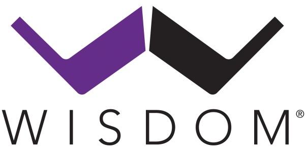 wisdomaudio_logo.jpg