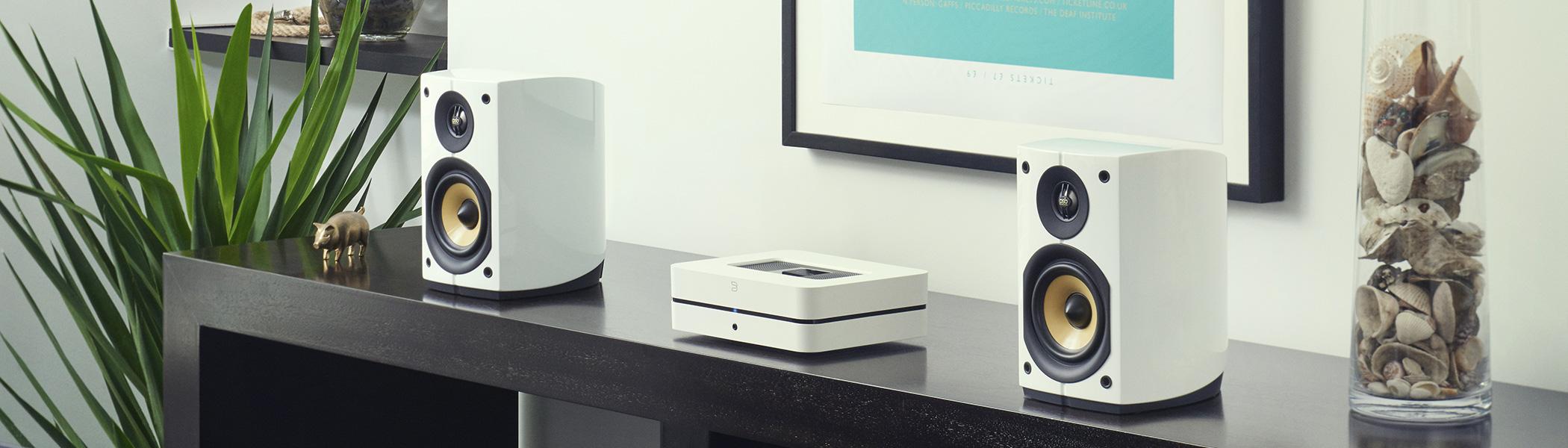 Powernode2-speakers.jpg