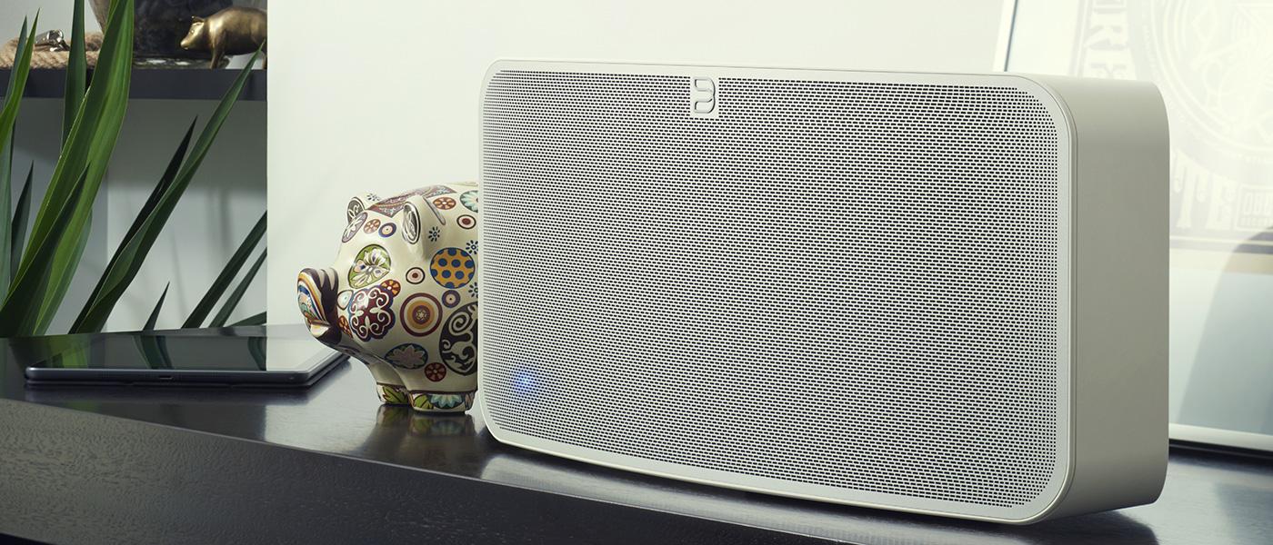Pulse_2_Speaker-1400x600.jpg