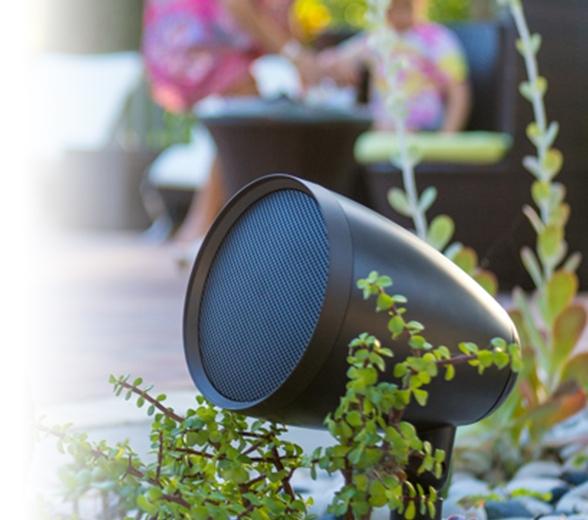 outdoor-speaker.jpg