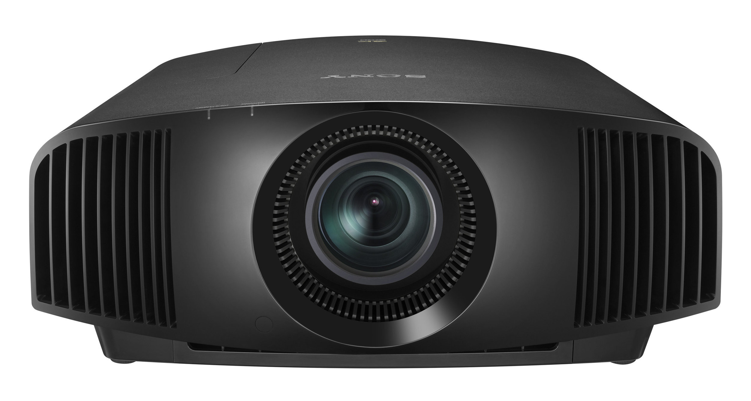 Sony VPL-VW295ES HDR Projector