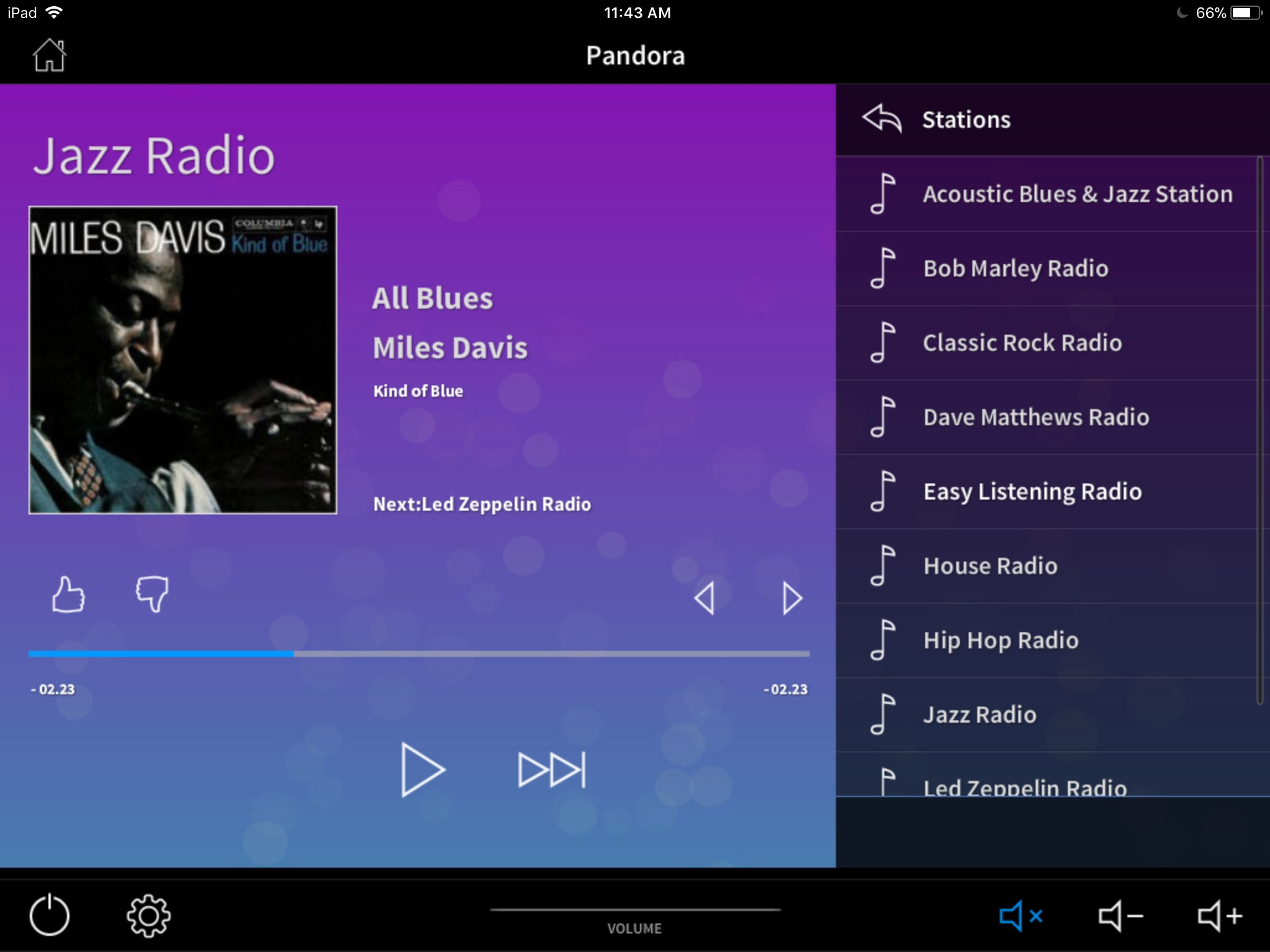 ipad music demo.jpg