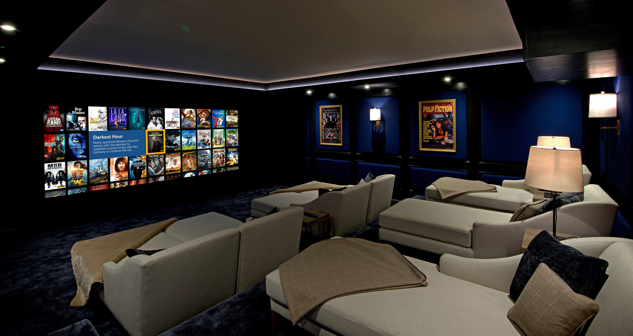 solo-theater-updated-2.jpg