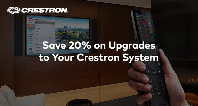 crestron upgrade.jpg
