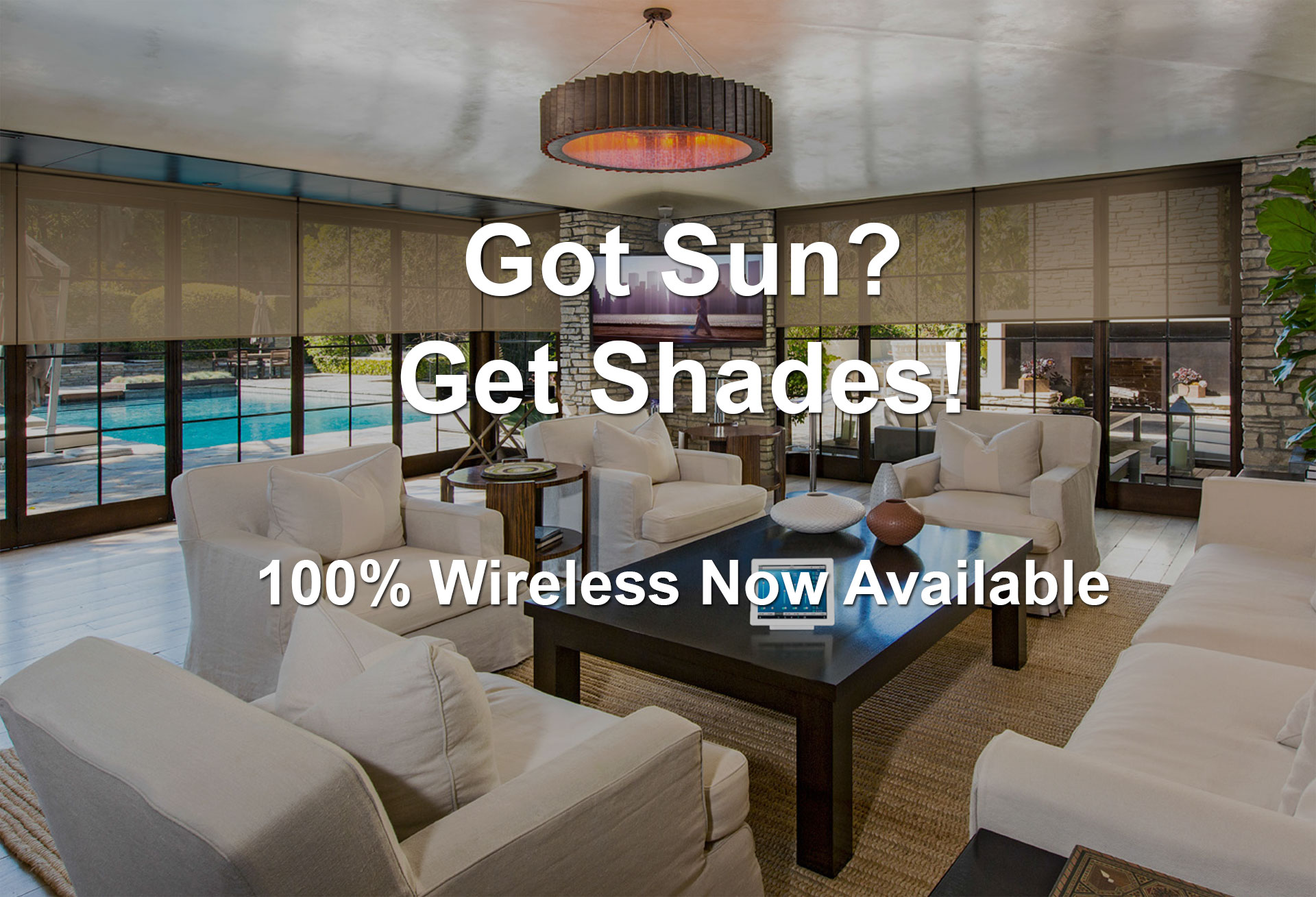 got-sun-get-shades-web.jpg