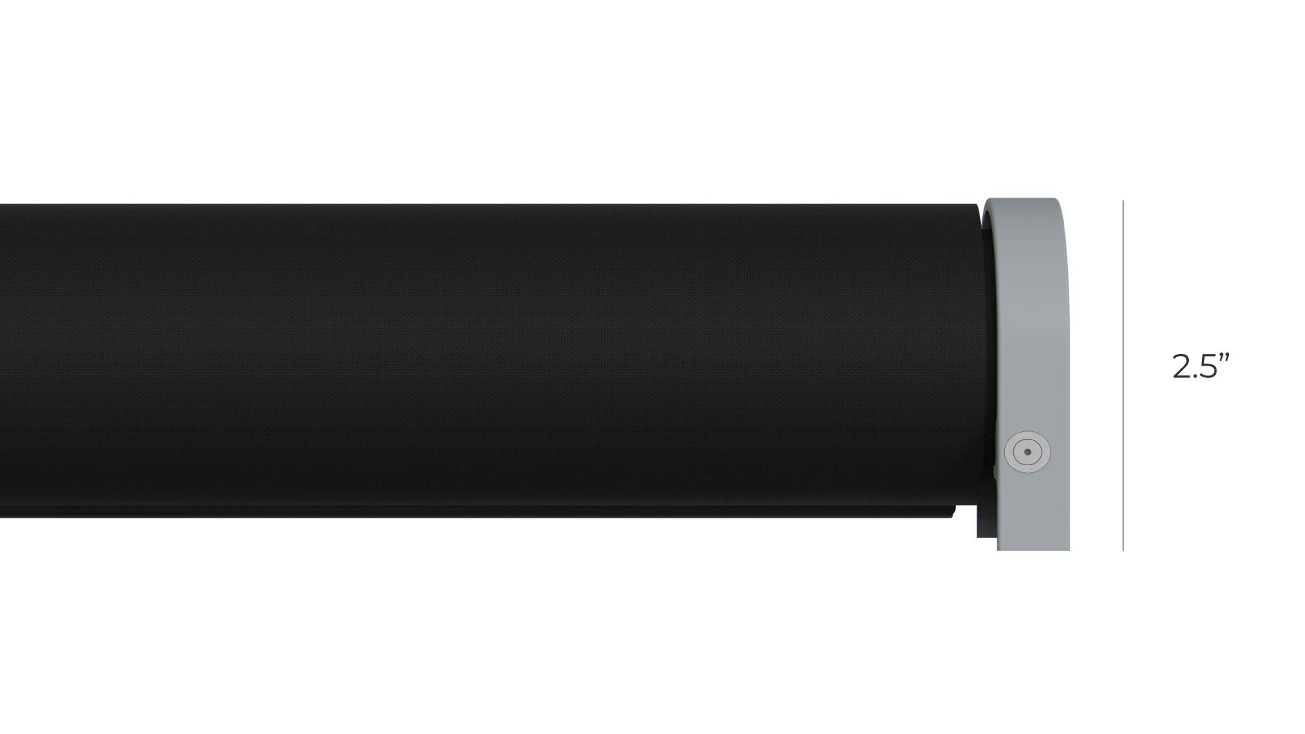 nano-roll-size-matters.jpg