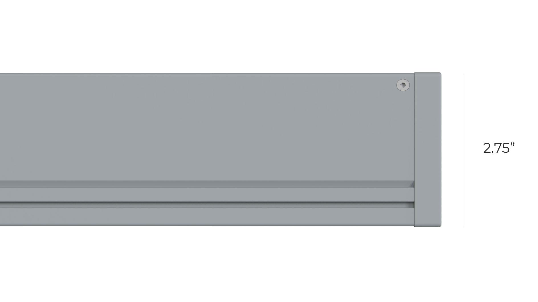 nano-box-size-feature.jpg