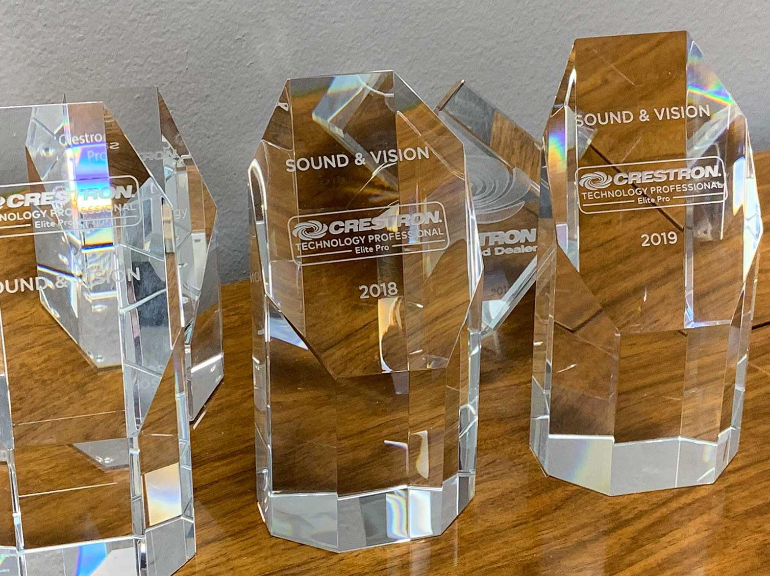sound-and-vision-elite-pro-awards.jpg