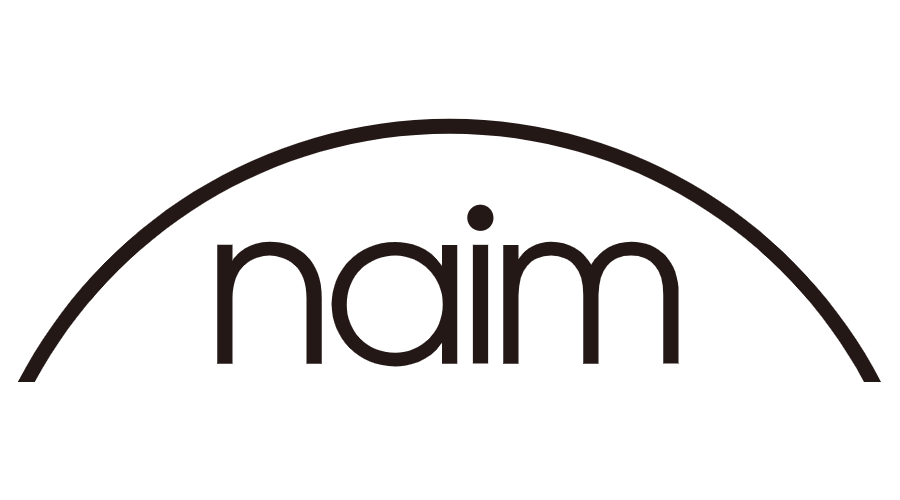 naim-audio.png