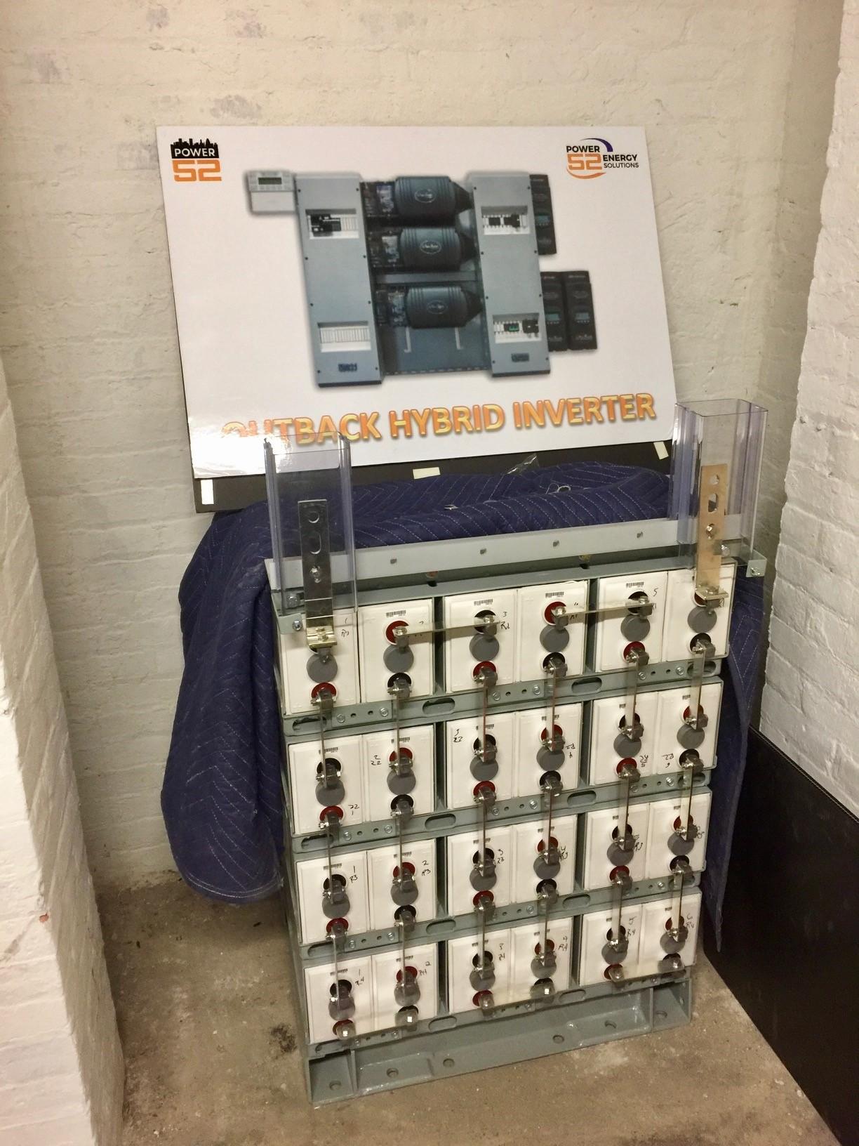 Battery Storage Power House.jpg