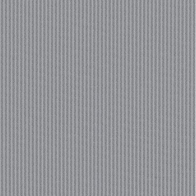244522 1500, Pearl