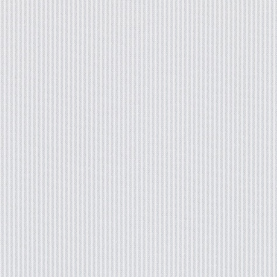 244522 0204, White