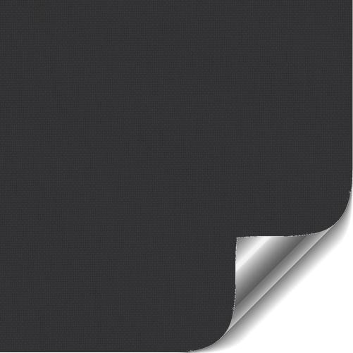 244536 1887, Charcoal
