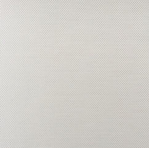 244564 0500, White