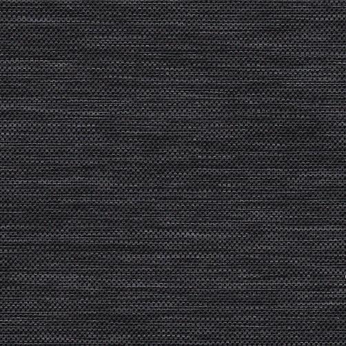 244564 1990, Charcoal