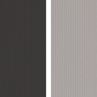 244538 1887, Charcoal/Pearl