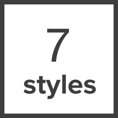 7styles.jpg