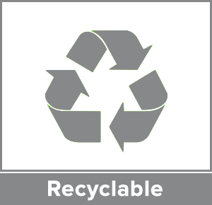 recyclablegrey.fw.jpg