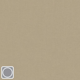 colour 4498
