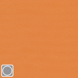 colour 5447