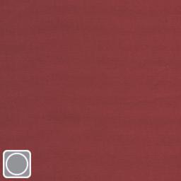 colour 5680