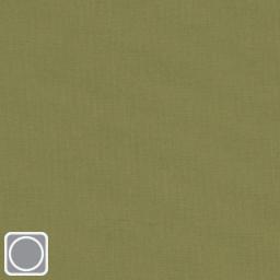Colour 3837