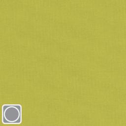 Colour 4121