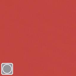 Colour 5643