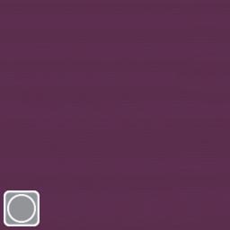 Colour 5999