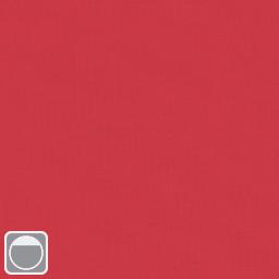Colour 5584