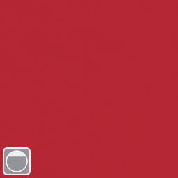 Colour 5730