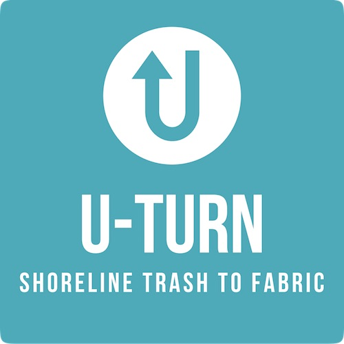 U Turn_logo_s .jpg