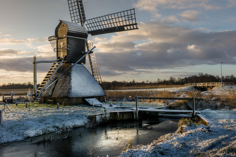 winter-1040761.jpg