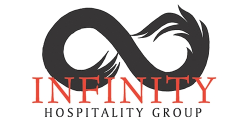 infinity-catering-logo.jpg