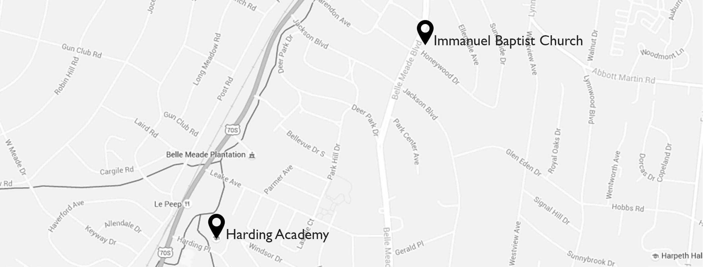 Harding Art Show Parking Map.jpg