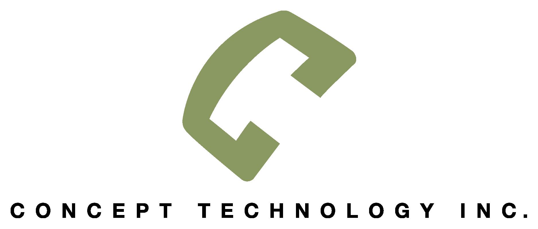 Concept tech logo cti-logo1-spc.png