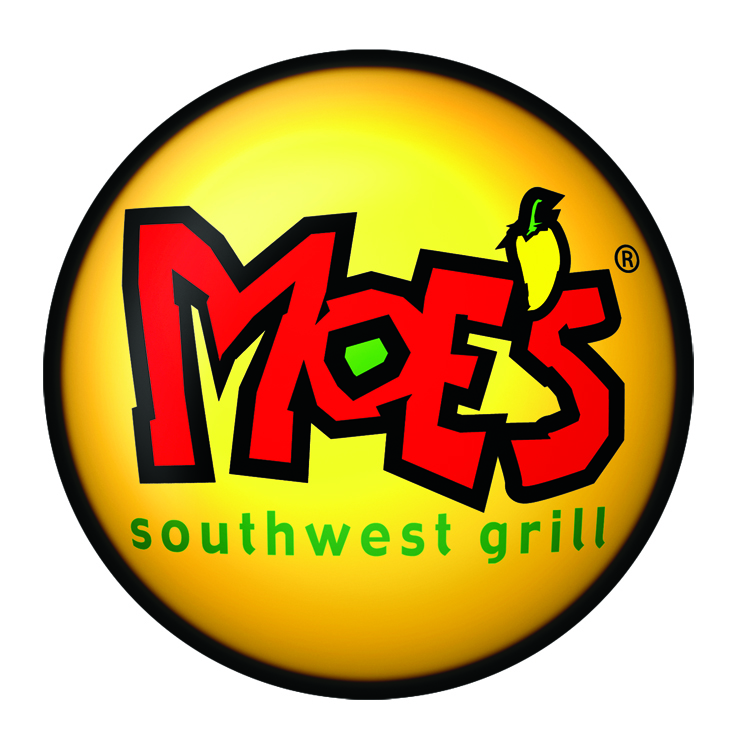 Copy of SILVER Moe's color logo.jpg