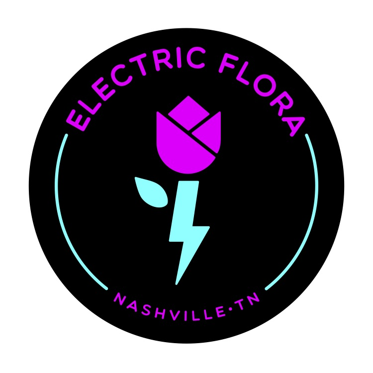 electricflora_final.jpeg