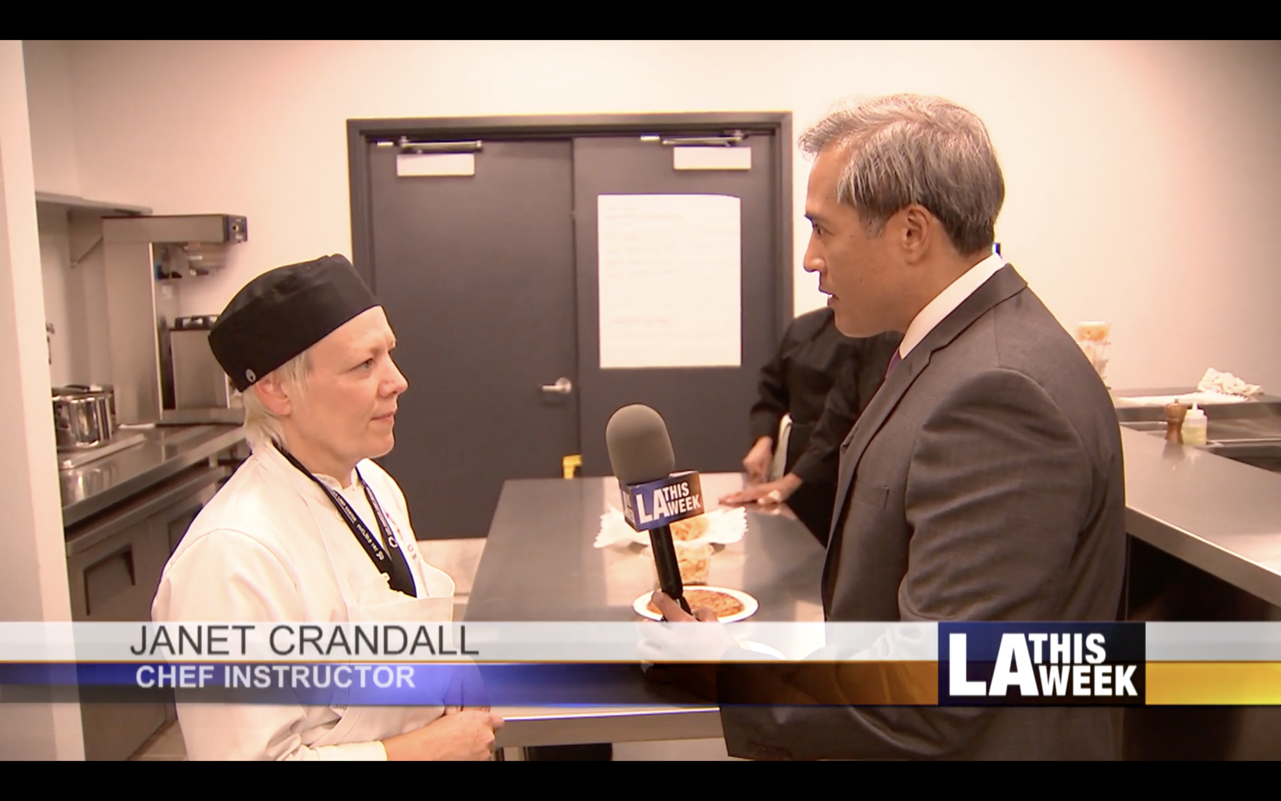 LA WEEKLY - CHEF JANET CRANDALL.png