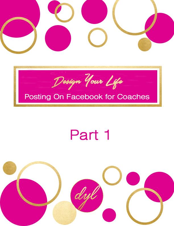 Click to Download Workbook