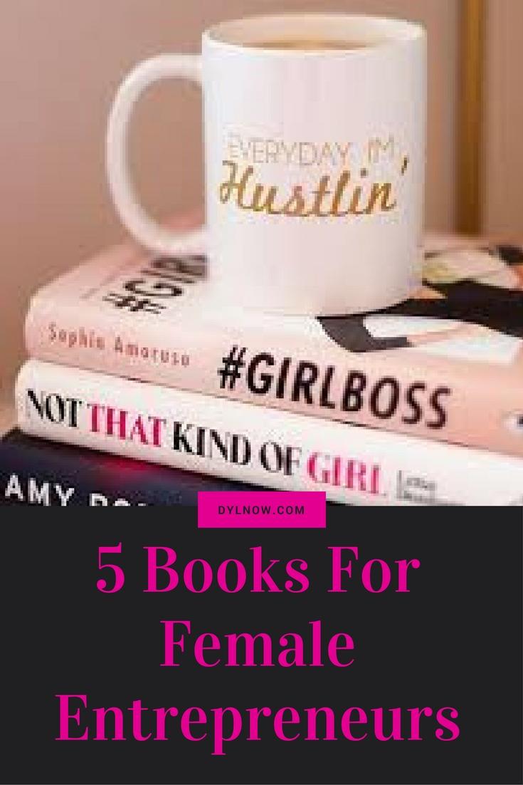 5 Books For Highend Earners.jpg