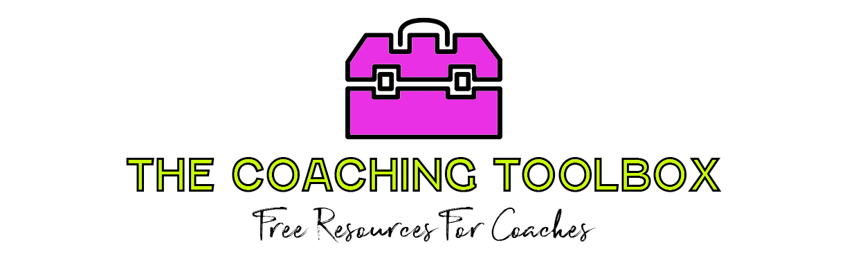 Coaching Toolbox logo.jpg