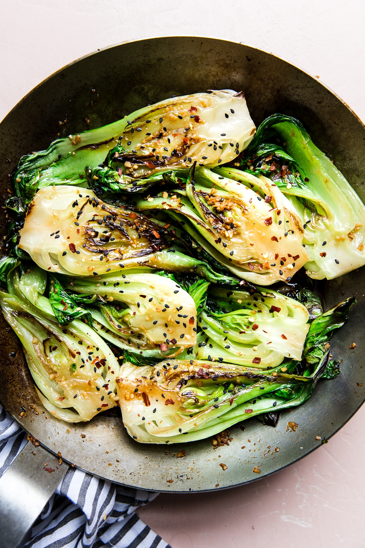 Stir-Fried-Baby-Bok-Choy-8.jpg